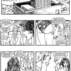 Expansion Comics Wonder Boobs 1 gallery image-052