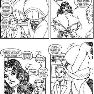 Expansion Comics Wonder Boobs 1 gallery image-053