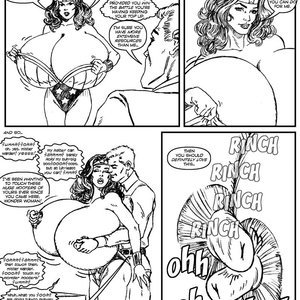 Expansion Comics Wonder Boobs 1 gallery image-054