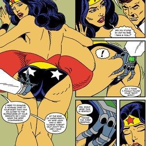 Expansion Comics Part 3 gallery image-002