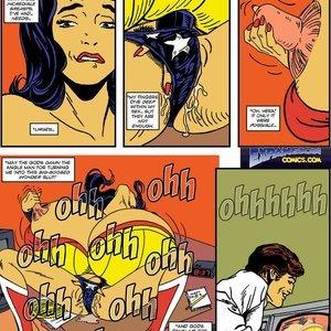 Expansion Comics Part 3 gallery image-004