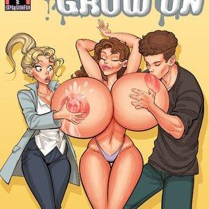 milf takes virginity