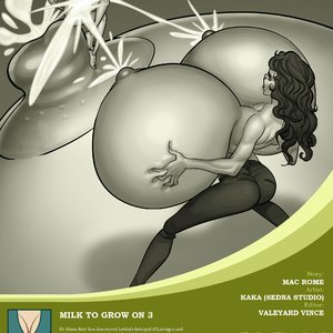 Expansionfan Comics Milk to Grow On - Issue 3 gallery image-002