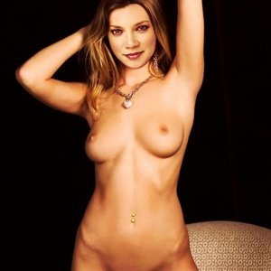 Fake Celebrities Sex Pictures Amy Smart gallery image-002