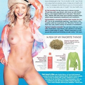 Fake Celebrities Sex Pictures Amy Smart gallery image-018