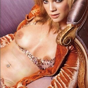 Fake Celebrities Sex Pictures Amy Smart gallery image-037