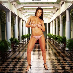 Fake Celebrities Sex Pictures Demi Moore gallery image-004