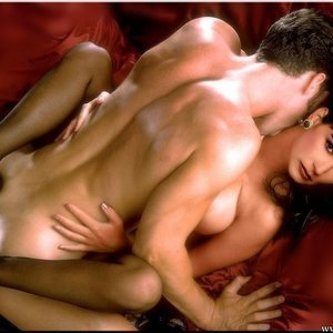 Fake Celebrities Sex Pictures Demi Moore gallery image-011