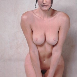 Fake Celebrities Sex Pictures Demi Moore gallery image-014