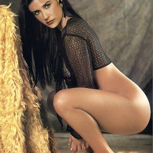 Fake Celebrities Sex Pictures Demi Moore gallery image-015