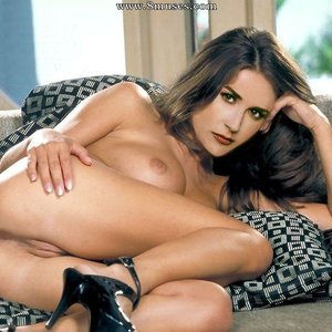 Fake Celebrities Sex Pictures Demi Moore gallery image-018