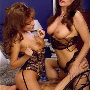Fake Celebrities Sex Pictures Demi Moore gallery image-019