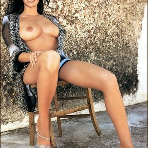 Fake Celebrities Sex Pictures Demi Moore gallery image-020