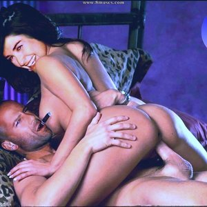 Fake Celebrities Sex Pictures Demi Moore gallery image-024
