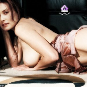 Fake Celebrities Sex Pictures Demi Moore gallery image-025