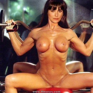 Fake Celebrities Sex Pictures Demi Moore gallery image-031