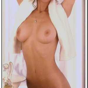Fake Celebrities Sex Pictures Demi Moore gallery image-039