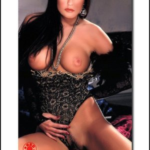 Fake Celebrities Sex Pictures Demi Moore gallery image-047