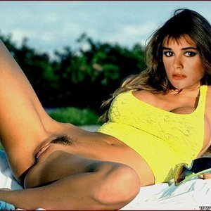 Fake Celebrities Sex Pictures Demi Moore gallery image-053