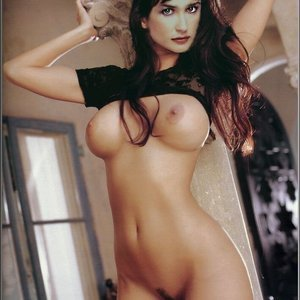 Fake Celebrities Sex Pictures Demi Moore gallery image-054