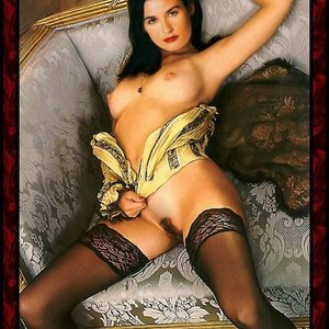 Fake Celebrities Sex Pictures Demi Moore gallery image-056