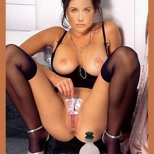Fake Celebrities Sex Pictures Demi Moore gallery image-063