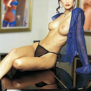 Fake Celebrities Sex Pictures Demi Moore gallery image-072