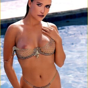 Fake Celebrities Sex Pictures Demi Moore gallery image-076