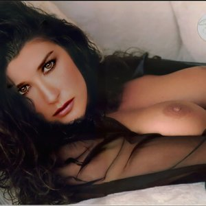 Fake Celebrities Sex Pictures Demi Moore gallery image-077