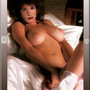 Fake Celebrities Sex Pictures Demi Moore gallery image-085
