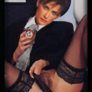 Fake Celebrities Sex Pictures Demi Moore gallery image-088