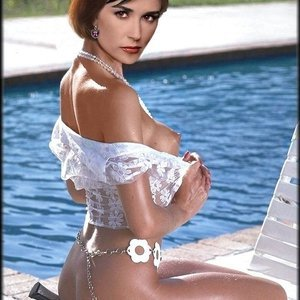 Fake Celebrities Sex Pictures Demi Moore gallery image-091