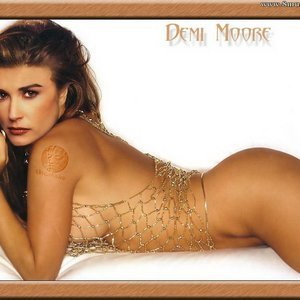 Fake Celebrities Sex Pictures Demi Moore gallery image-092