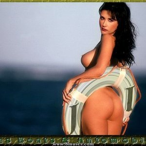 Fake Celebrities Sex Pictures Demi Moore gallery image-100