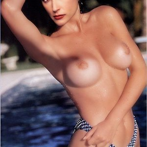 Fake Celebrities Sex Pictures Demi Moore gallery image-103