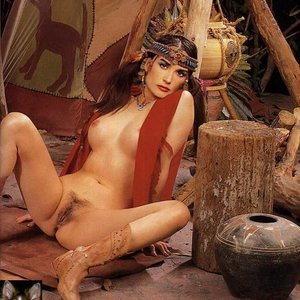 Fake Celebrities Sex Pictures Demi Moore gallery image-105