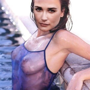 Fake Celebrities Sex Pictures Demi Moore gallery image-106