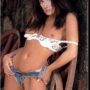 Fake Celebrities Sex Pictures Demi Moore gallery image-115