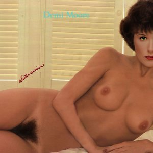 Fake Celebrities Sex Pictures Demi Moore gallery image-130