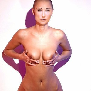 Fake Celebrities Sex Pictures Demi Moore gallery image-131
