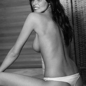 Fake Celebrities Sex Pictures Demi Moore gallery image-136