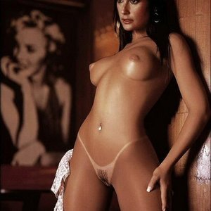 Fake Celebrities Sex Pictures Demi Moore gallery image-137