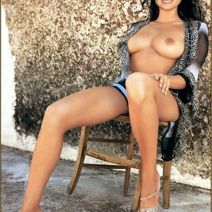 Fake Celebrities Sex Pictures Demi Moore gallery image-138