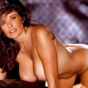 Fake Celebrities Sex Pictures Demi Moore gallery image-142