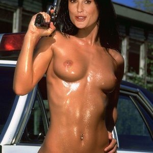 Fake Celebrities Sex Pictures Demi Moore gallery image-153