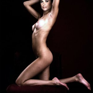 Fake Celebrities Sex Pictures Demi Moore gallery image-166