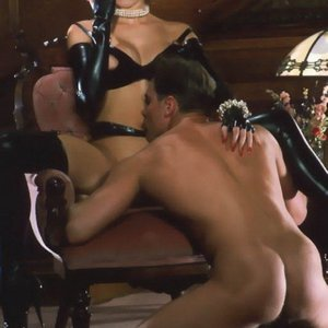 Fake Celebrities Sex Pictures Demi Moore gallery image-175