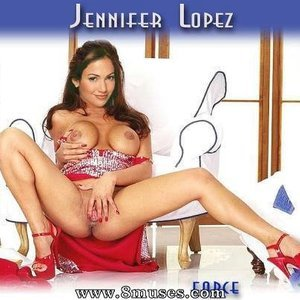Fake Celebrities Sex Pictures Jennifer Lopez gallery image-003