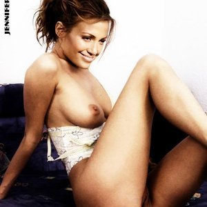 Fake Celebrities Sex Pictures Jennifer Lopez gallery image-005