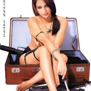 Fake Celebrities Sex Pictures Jennifer Lopez gallery image-008